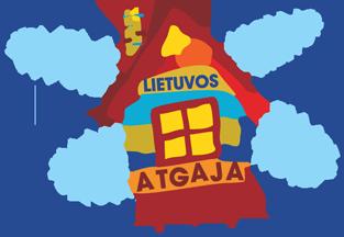 atgaja_logo
