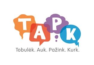 tapk_logo_sukis