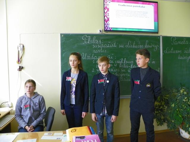 baltarusija-grazus